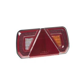 TRL07LEDP x Sdružená LED lampa zadní pravá, ECE Zadní + kombinovaná