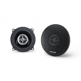 Panasonic CJ-DA1023N 10 cm