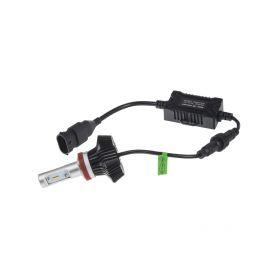 Calearo Calearo LUNEX GPS+GSM vnitřní anténa 2-7730175