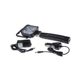 iPod adaptér Alpine, JVC, Becker