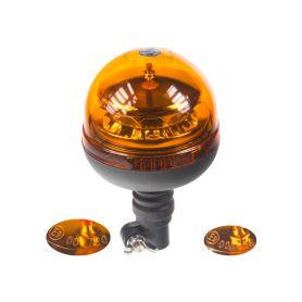Spal Spal Prodlužovací kabel 8m pro display Evolution 2-227161