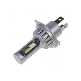 95HLH-H4-VP CSP LED H4 bílá, 9-32V, 4000LM LED do hlavních světel