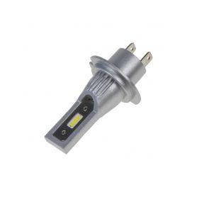 95HLH-H7-VP CSP LED H7 bílá, 9-32V, 4000LM Patice H7