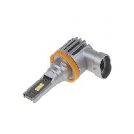 95HLH-H9-VP CSP LED H9 bílá, 9-32V, 4000LM Patice H9
