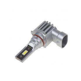 95HLH-H10-VP CSP LED H10 bílá, 9-32V, 4000LM Patice H10
