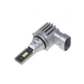 95HLH-HB4-VP CSP LED HB4 bílá, 9-32V, 4000LM LED do hlavních světel