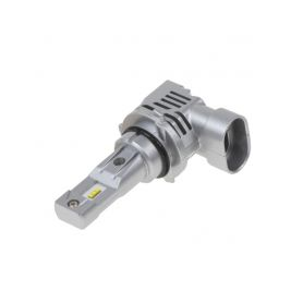 95HLH-HB4-M3 ZES LED HB4 bílá, 9-32V, 5000LM LED do hlavních světel