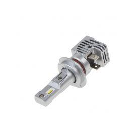 Instalační materiál IMP 2-427840 IMP Kabelové oko Ø 3,2mm 427840