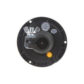 Instalační materiál IMP 2-427952 IMP Kabelové oko Ø 8,2mm 427952