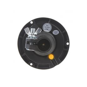 IMP IMP Kabelové oko Ø 8,2mm