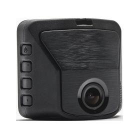 Kenwood DRV-330 záznamová kamera Klasické záznamové kamery