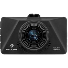 Neoline wide S39 Záznamové kamery
