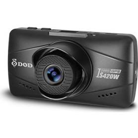 DOD IS420W Záznamové kamery