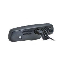 IMP IMP Nýtovací konektor 6,3mm - rovný 2-425824-5000