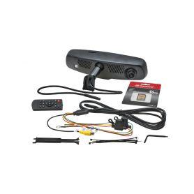 IMP IMP Nýtovací konektor 6,3mm - rovný 2-425824