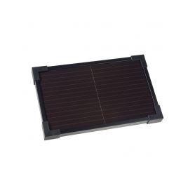 359603 Solární nabíječka 2,7W pro udržovací dobíjení baterií Fotovoltaika