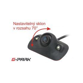 IMP IMP Trubičková pojistka 5A