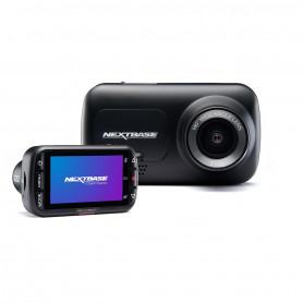 Nextbase 222 Klasické záznamové kamery