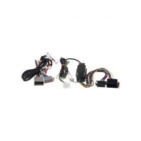 HF PR31MUTE Náhradní kabeláž s MUTE k HF sadě Parrot 3100 Náhradní díly pro HF Parrot