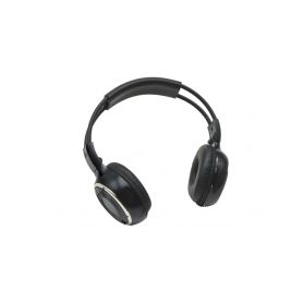 Macrom Macrom M-HP11 IR sluchátka