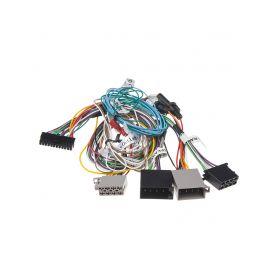 HF PR9XMUT Náhradní kabeláž k HF sadě Parrot 9X00 Náhradní díly pro HF Parrot