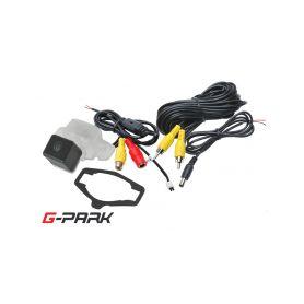 Adaptéry pro HF sady OEM-ISO-OEM  2-257535 257535 Adaptér pro HF sadu
