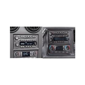 G535 madla pro autochladničky TB31A, TB41A, TB51A - 1