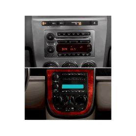 Automatické rozsvěcování světel Škoda Octavia I, Golf IV, Toledo