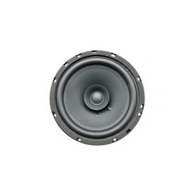 225244 CD-165 reproduktory Dual Cone 165mm 17 cm
