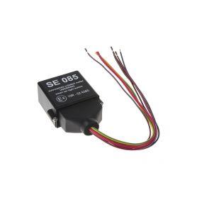 SE085 Modul pro automatické rozsvěcování světel univerzální Moduly pro rozsvěcení