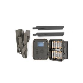 OEM - ISO (řada 21xxx)  2-252172 ISO adaptér pro autorádia Opel / Chevrolet