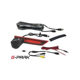 GPS  2-297115 AM/FM+GPS střešní anténa PSA 297115