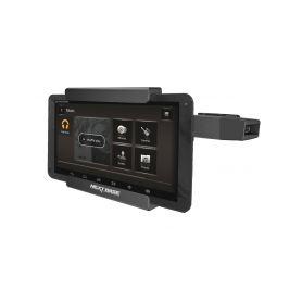 Next Base 220250 GO Player Monitory na opěrky