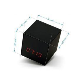 OEM - ISO (řada 21xxx)  2-252186 ISO adaptér pro autorádia MAN