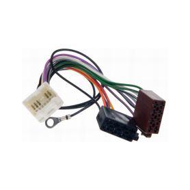 Držáky mobilních telefonů  1-r25310 Univerzální držák pro mobilní telefony / PDA r25310