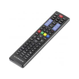 Vivanco Dálkový ovladač pro TV LG RR230 /39299/ Příslušenství k TV