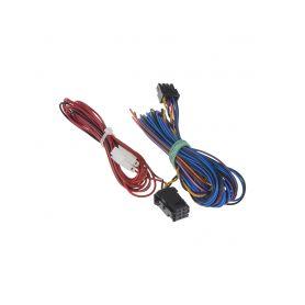 DSPSA Kabeláž k alarmu DS410 pro Peugeot, Citroën GSM a GPS alarmy