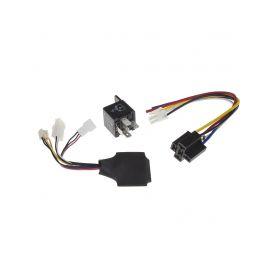 DS512AUX Modul AUX k DS512/DS612 GSM a GPS alarmy