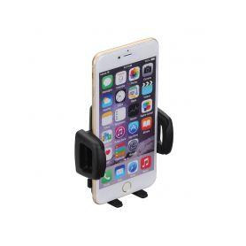 Univerzální držák pro mobilní telefony / PDA