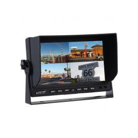 Inspekční kamery CEL-TEC 16-1605-023 CEL-TEC ChimCam 20 Verso
