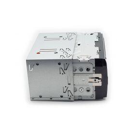 ISO-RCA redukce  1-32508 32508 Prodlužovací kabel 24 pól MOST/MOST