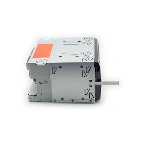 Univerzální ISO adaptéry  1-24010 24010 Napájecí ISO rozbočka