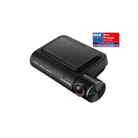 Alpine DVR-F800PRO záznamová kamera Klasické záznamové kamery