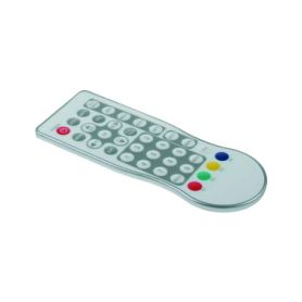 80543OVL nE Dálk. ovl. k TV digitálnímu tunerům Asuka TV Tunery DVB-T