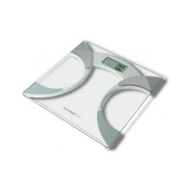 Salter 9141WH3R Osobní váhy