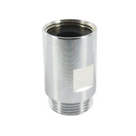 ScanPart Magnetický odvápňovač Ostatní spotřebiče