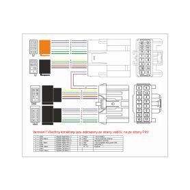 AEE MagiCam S71T+ - 1