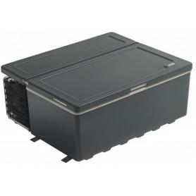Indel B TB25AM pro Mercedes Actros Kompresorové autochladničky