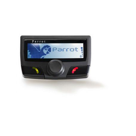 HF PAR3100 PARROT CK3100 bluetooth HF s displejem Univerzální HF sady