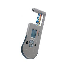VOLTCRAFT 100499 Digitální zkoušečka baterií MS-229 Testery a zkoušečky